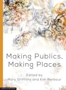 publics-cover-500px