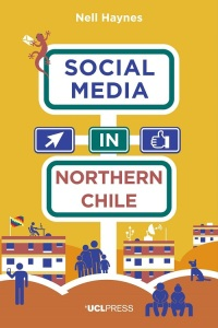 social_media_in_north_chile_small