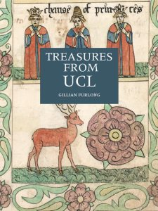 treasures-cover