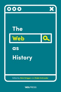 web_as_history_600px