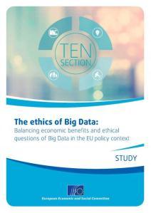 cover-ethics-big-data-en