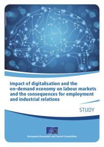 cover_study-gri-digitalisation_en_ok
