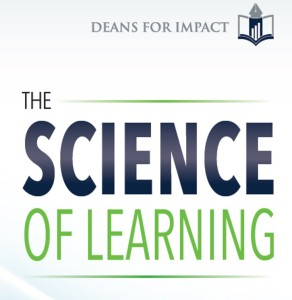 deans-for-impact