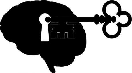 inteligencia-fracasada-590x329