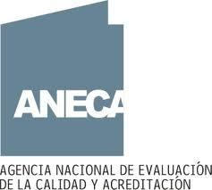 logo20aneca2