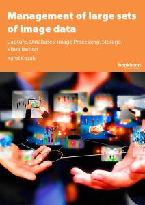 management-of-large-sets-of-image-data
