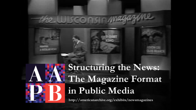 newsmagazine_coverimage-1