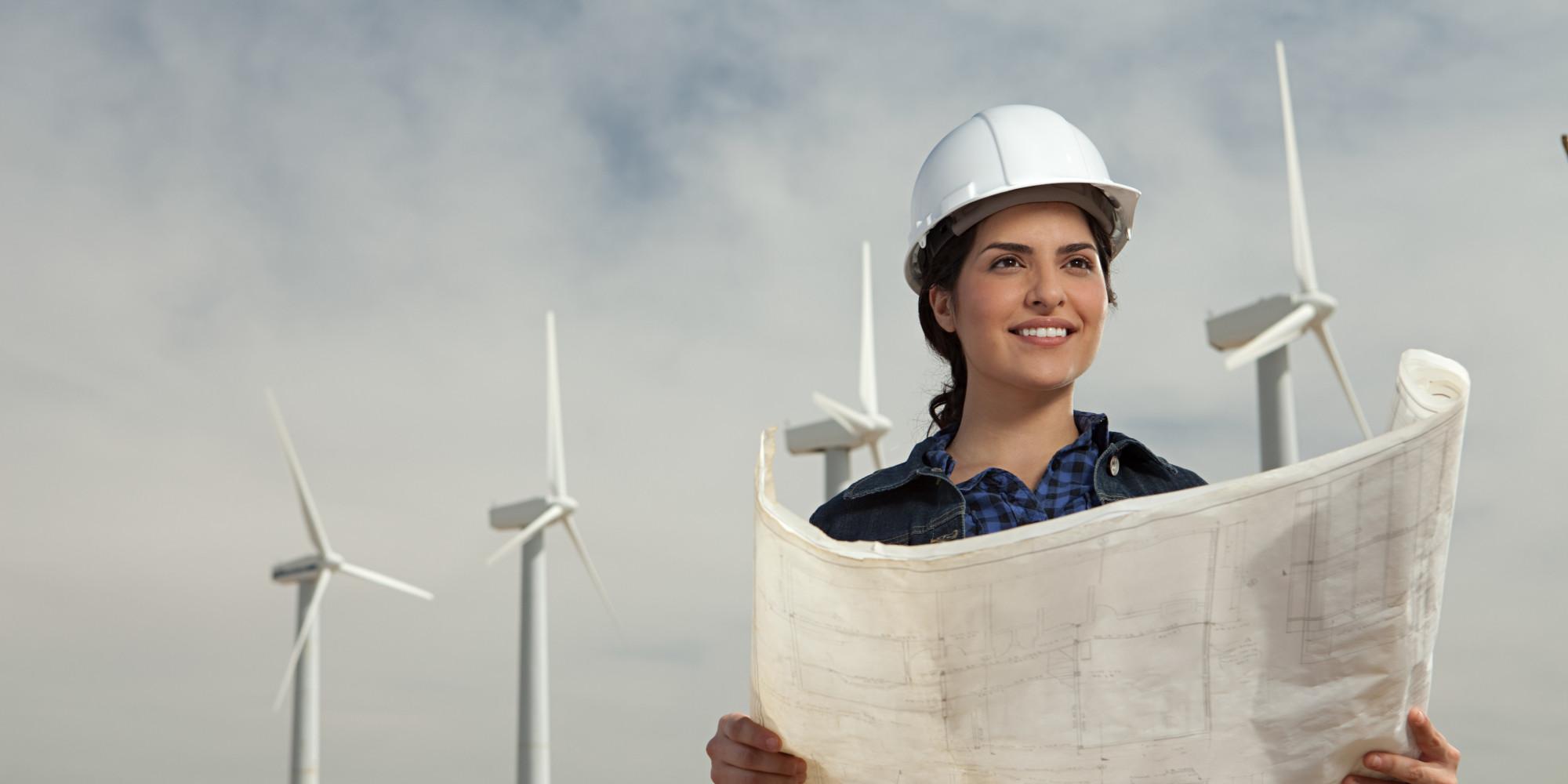 o-women-engineer-facebook