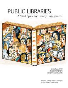 pages-from-public-libraries-a-vital-space-for-family-engagement