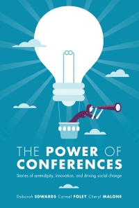 power_conferences_cover_fa_web