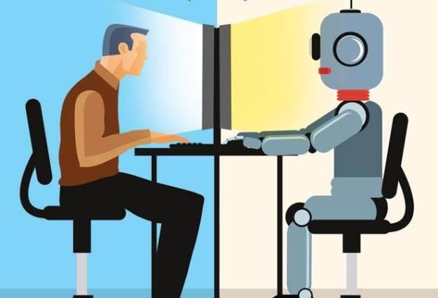 usuario-robot