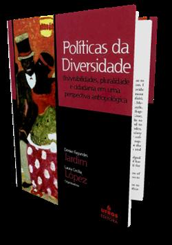 703b3877-9b2f-42c5-b01f-6a2f6c6300b6politicas_da_diversidade_w250
