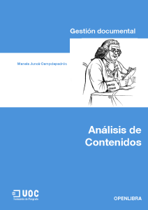 analisis-contenidos-gestion-documental-openlibra