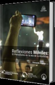 archivo_reflexionesmoviles1198