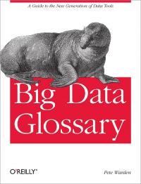 big_data_glossary