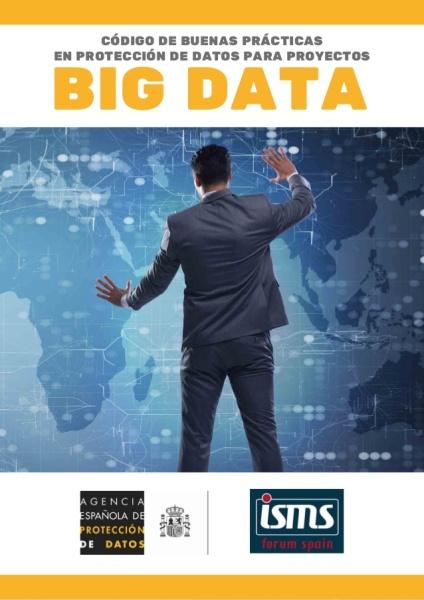 cdigo-de-buenas-prcticas-en-proteccin-de-datos-para-proyectos-big-data-1-638