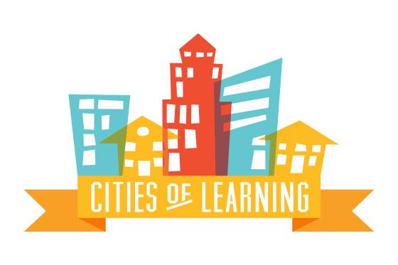 citiesoflearning