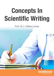 concepts-in-scientific-writing