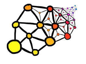 connected-data-nodes-300x225