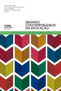 desafios_contemporaneos_da_educacao-1capa-otimizada