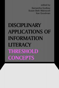 disciplinary-applications_cover-200x300