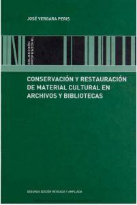 e7474d4914d784f3b4d410fb2bcc493e-restoration-cultural