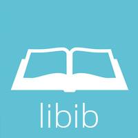 fb_books