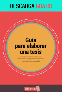 guia-elaborar-tesis-ebook-universia