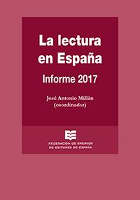 informe_2017