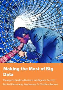 making-the-most-of-big-data