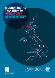 monitoring-transition-open-access-2017