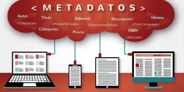 que-son-los-metadatos-de-un-libro_marianaeguaras