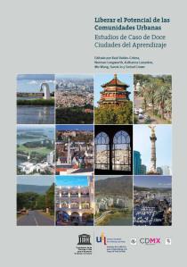 spanish-urban-cities