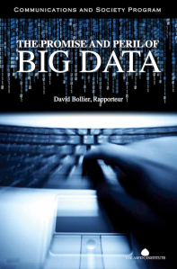 the_promise_peril_big_data_cover