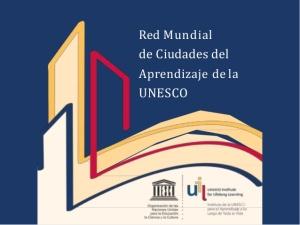 unesco-red-mundial-de-ciudades-del-aprendizaje-1-638