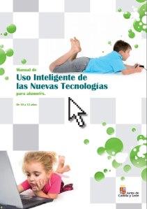 uso-inteligente-de-las-nuevas-tecnologias-para-alumnos-10-12-openlibra