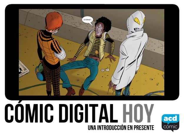 xx-comic-digital-hoy-portada-web