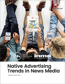 17nativeadvertising3