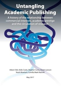 academic-rep