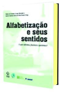 alfavetizacao-site