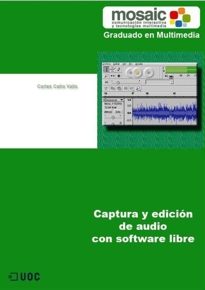 audacity-captura-y-edicion-de-audio-con-software-libre-librosvirtual