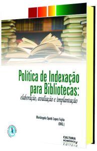capa-politicas-de-indexacao-site