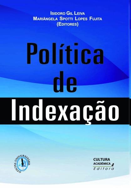 capa20politica-de-indexacao_ebook