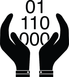 digital_preservation_icon-kopie-266x300
