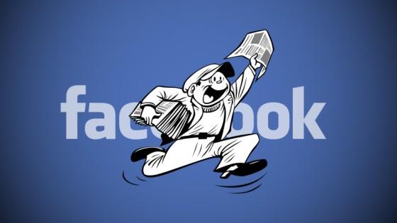 facebook-newsfeed7-ss-1920-800x450