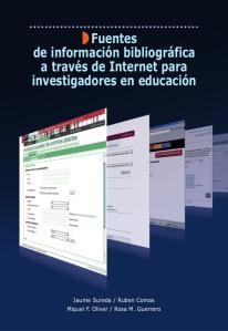 fuentes-de-informacin-bibliogrfica-a-travs-de-internet-para-investigadores-en-educacin-1-728