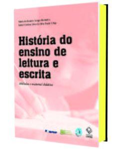 historia-capa-site