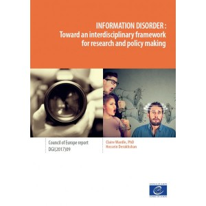 information-disorder-toward-an-interdisciplinary-framework-for-research-and-policy-making