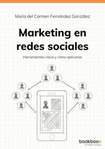 marketing-en-redes-sociales