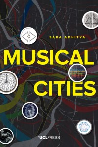 musical_cities